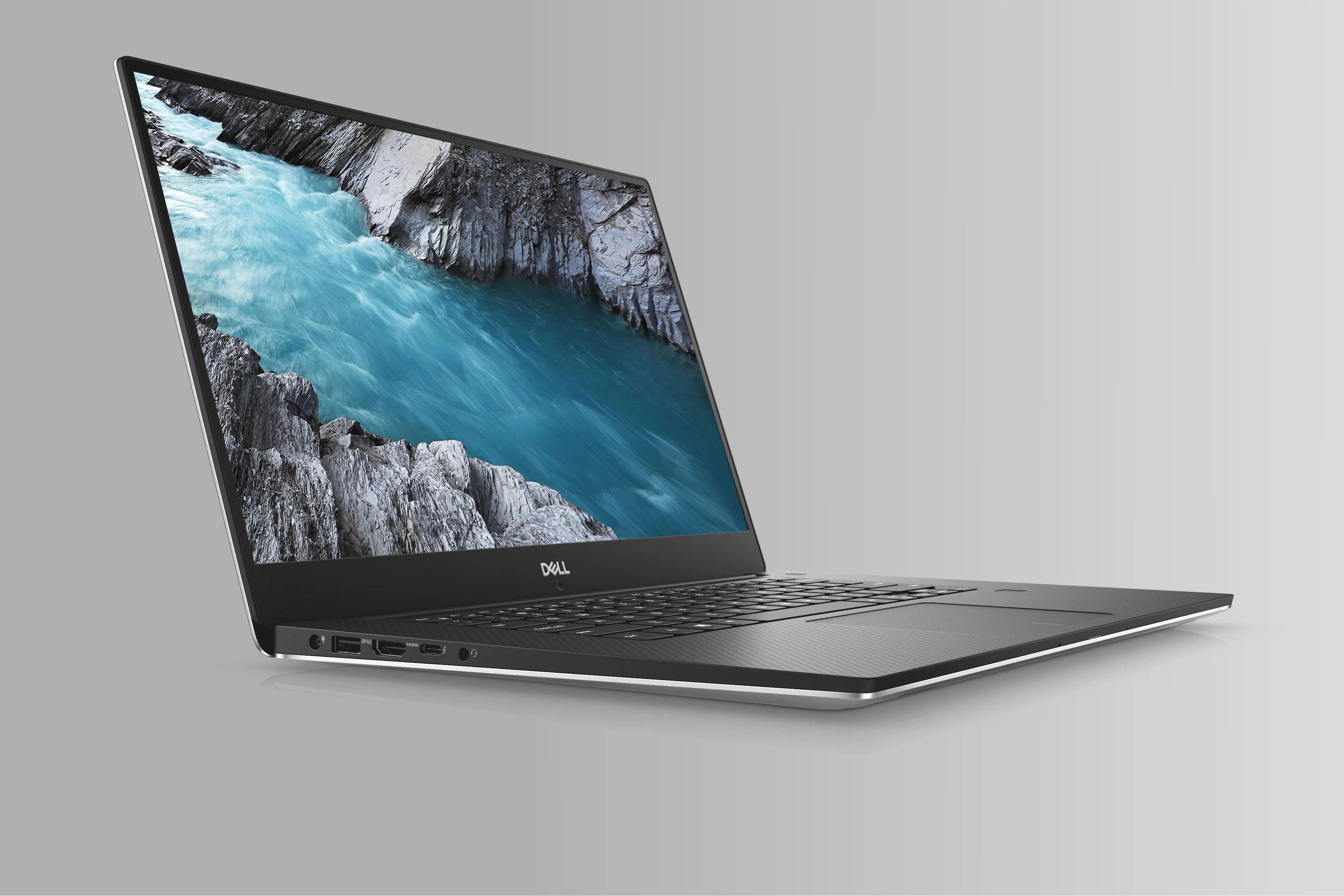 Dell Just Unveiled Its Most Powerful XPS 15 Laptop Ever And Thats Not All