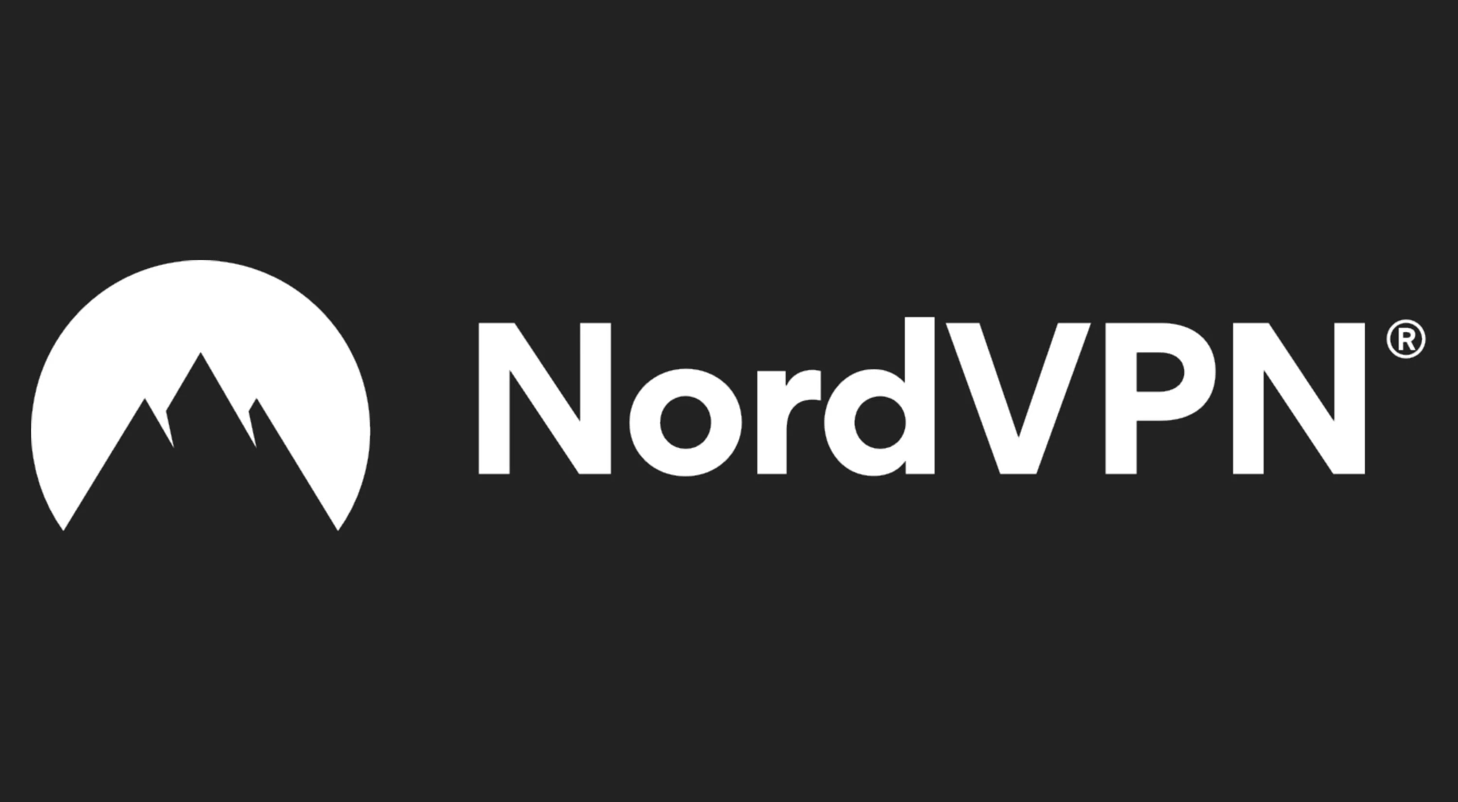 Nord VPN Accounts Give Away – Sep 24 2019