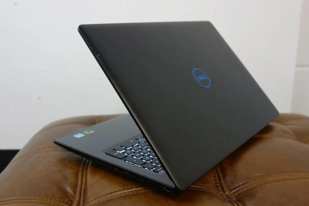 Dell G3 15