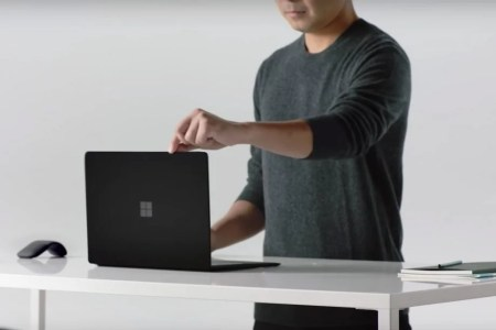 Microsoft Surface Laptop 2 vs Surface Laptop  What s new    Trusted     Surface Laptop 2