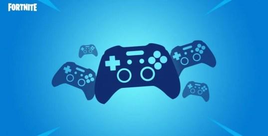 Un joven gana 3.5 mdd en un torneo de videojuegos