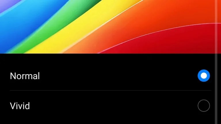 colour-768x432.jpg?resize=768%2C432&ssl=