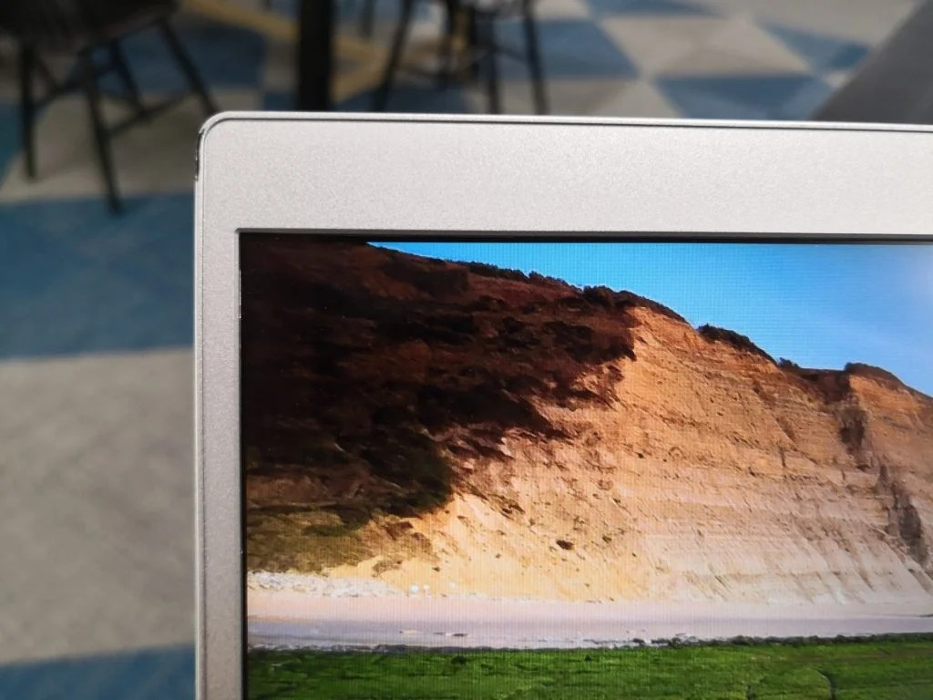 Обзор Acer Chromebook 514