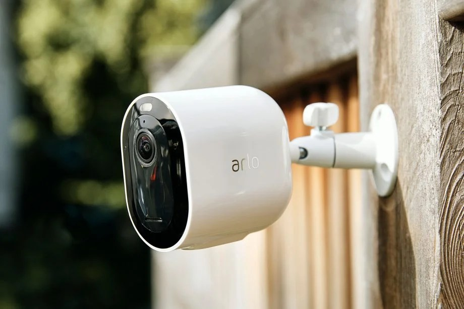 Best Wireless Security System Reviews