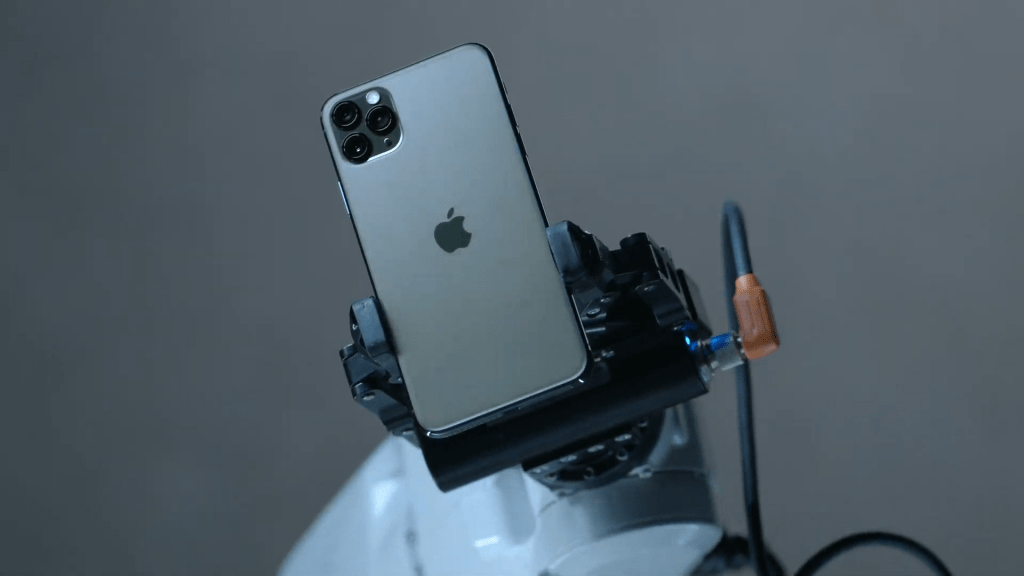 Iphone 11 Pro And Iphone 11 Pro Max Price Release Date Specs