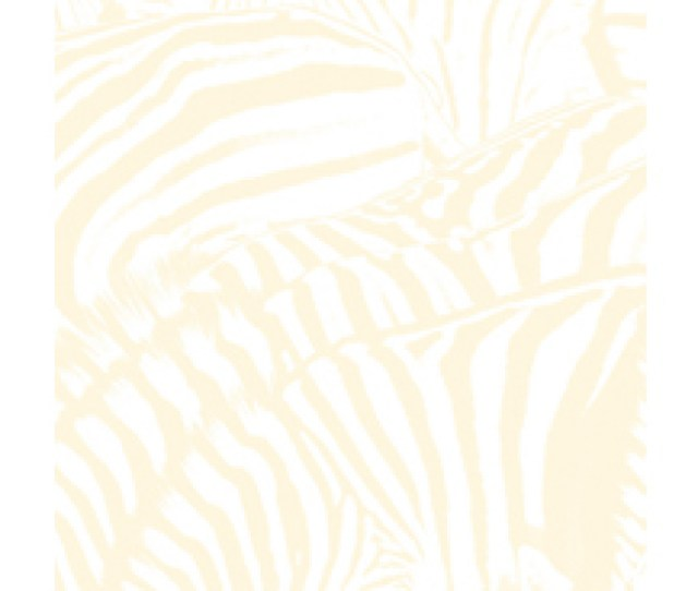 Album Review Beach House Teen Dream Bella Union