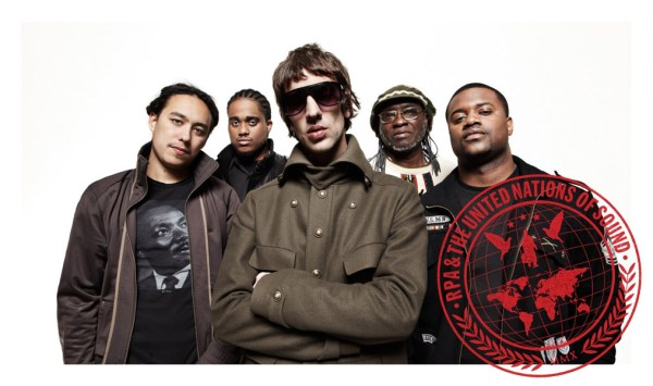 Why Richard Ashcroft Is Still The Greatest Frontman Of His ...