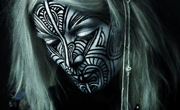 Image result for fever ray