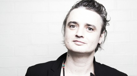 Image result for Pete Doherty