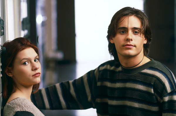 13 Jared Leto Movies That Prove He's A Man Of Many Faces - NME