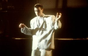 Talking Heads – 'Stop Making Sense'