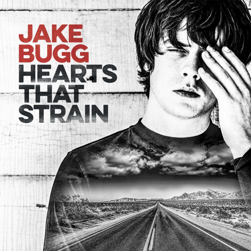 Image result for jake bugg hearts that strain