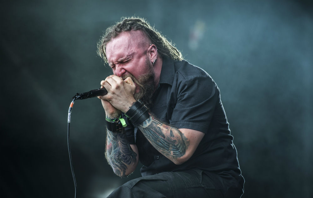 Polish Metal Band Decapitated Issue New Statement After
