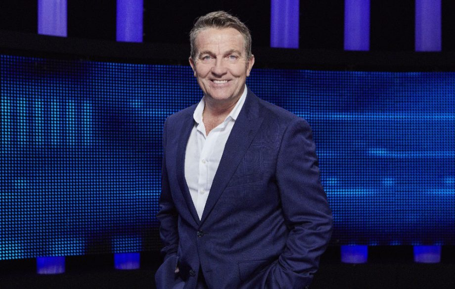 125354 likes · 1862 talking about this. Bradley Walsh crashes acceptance speech at the National ...
