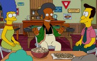 https://www.nme.com/news/tv/simpsons-confirm-apu-leave-2394238