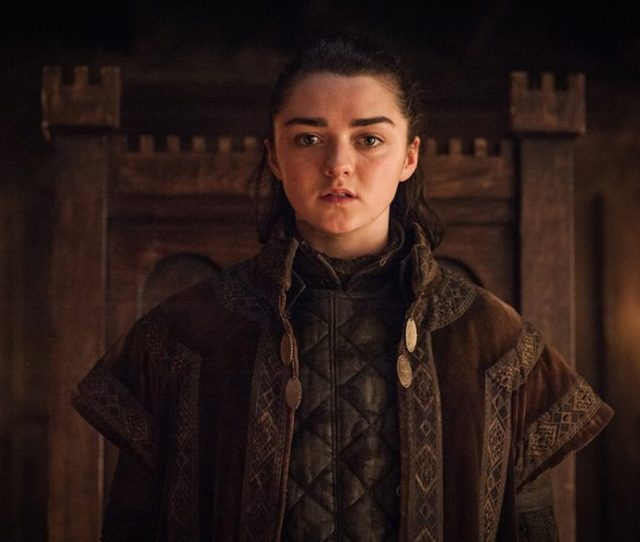 Chinese Game Of Thrones Fans Angry As Censorship Castrates New Episode