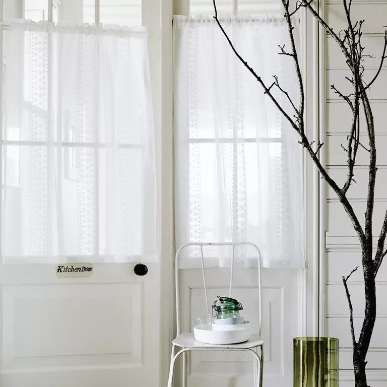 https www idealhome co uk diy and decorating 7 beautiful ways to dress windows 1 73913