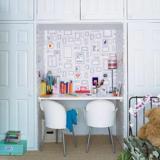 & Reading Area In Bedroom Ideas