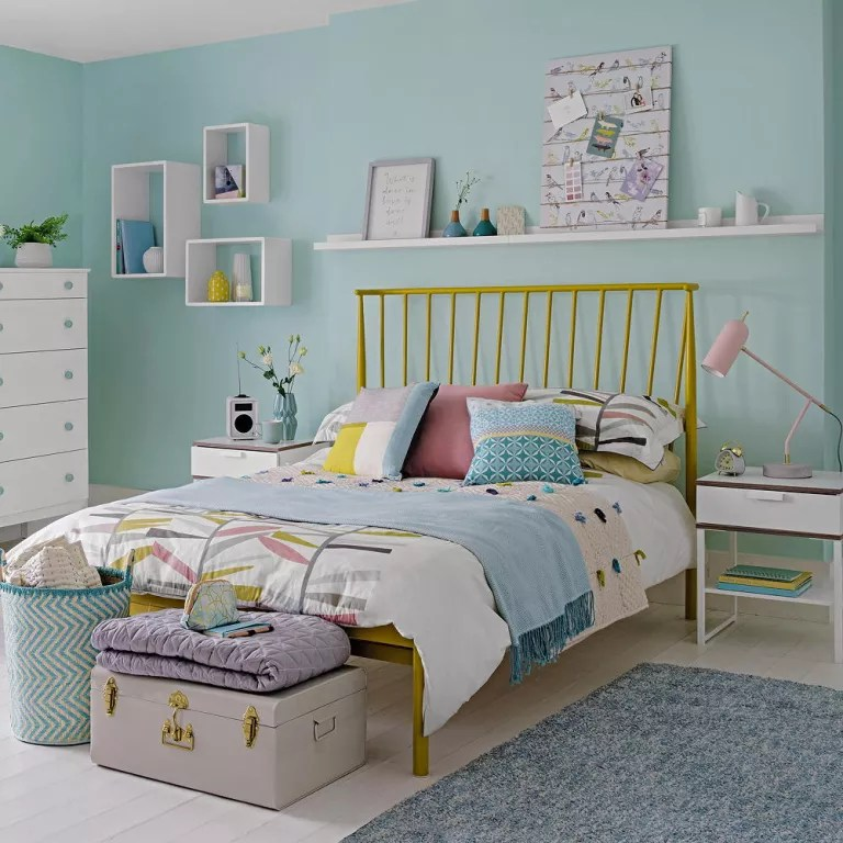 https www idealhome co uk childrens room childrens room ideas bedroom ideas for young adults 66675