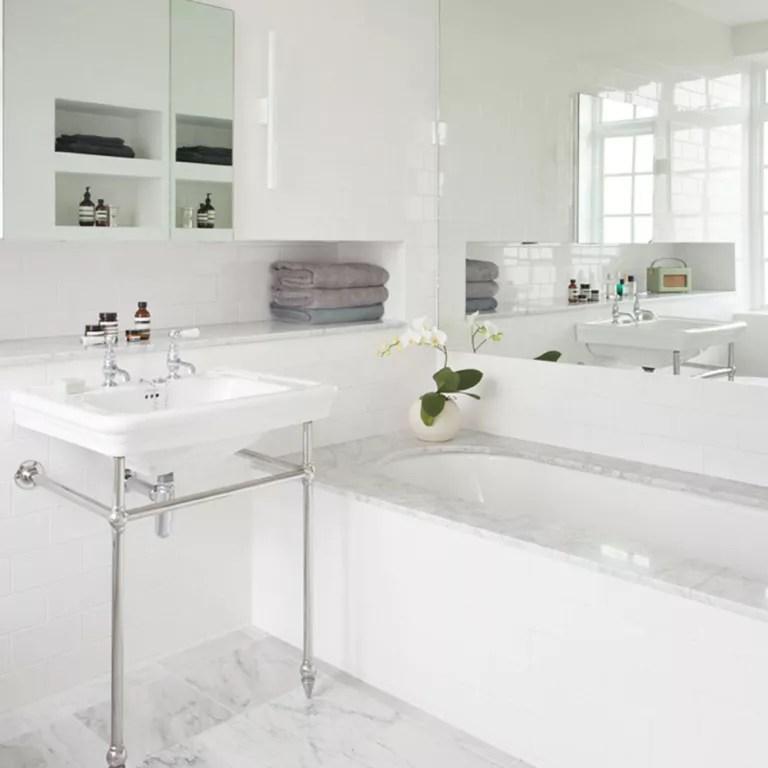 En Suite Bathroom Ideas En Suite Bathrooms For Small Spaces Loft Rooms