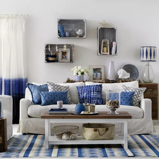 Image Result For Living Room Decorating Ideas