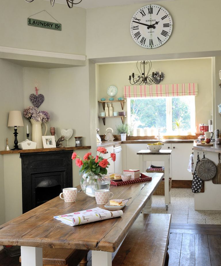 Small Living Room And Dining Room Decorating Ideas Novocom Top