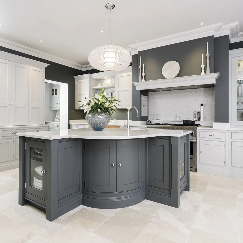 Image Result For Best Colourful Kitchen Accessories