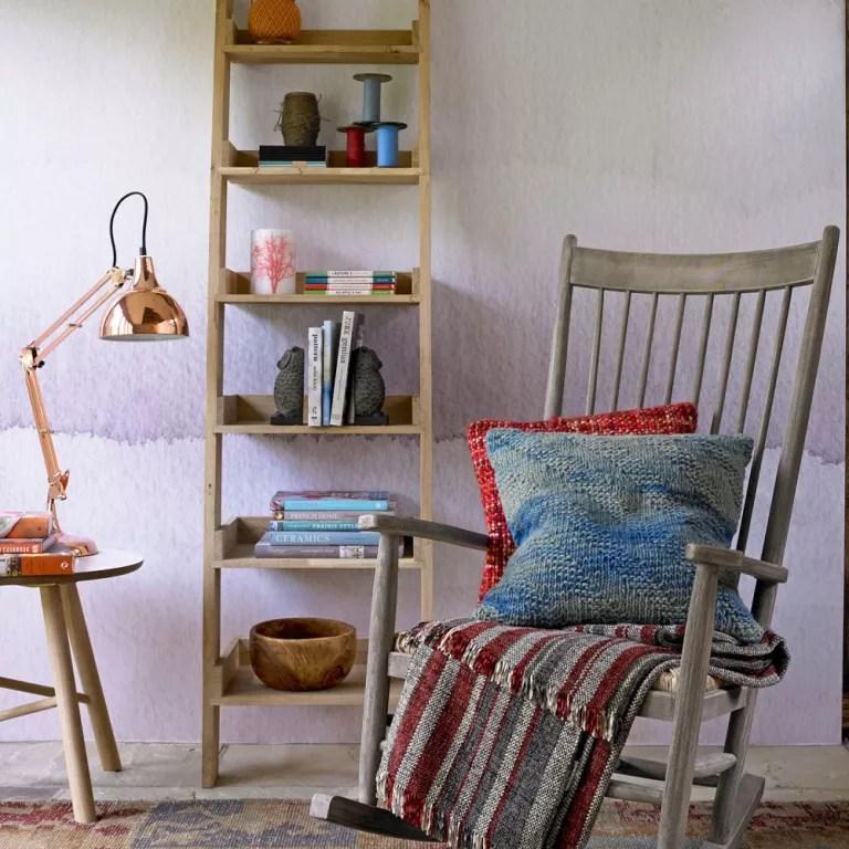 Small living room ideas - Small living room design - small ... on Small Living Room Ideas  id=40812