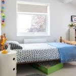 Small Children S Room Ideas Children S Rooms Ideas Children S Rooms