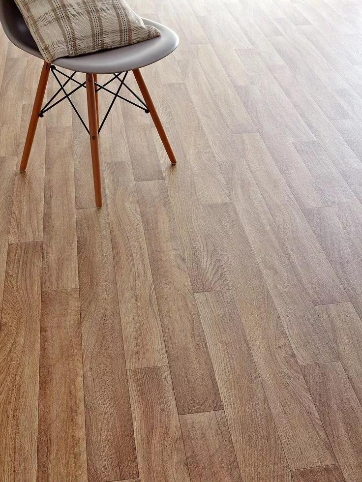 vinyl flooring our pick of the best