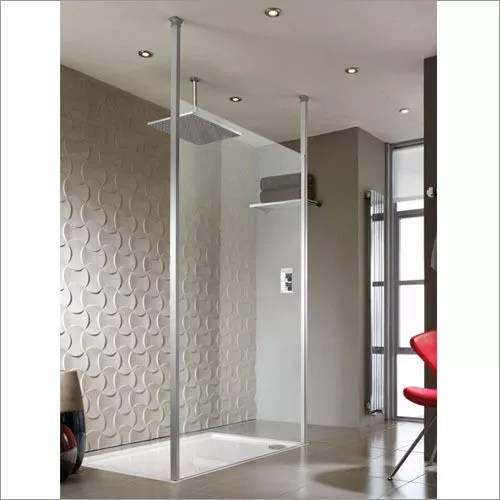Shower Enclosures Our Pick Of The Best Ideal Home