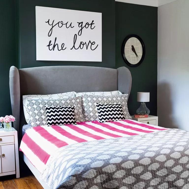 title   Teenage Girl Room Ideas