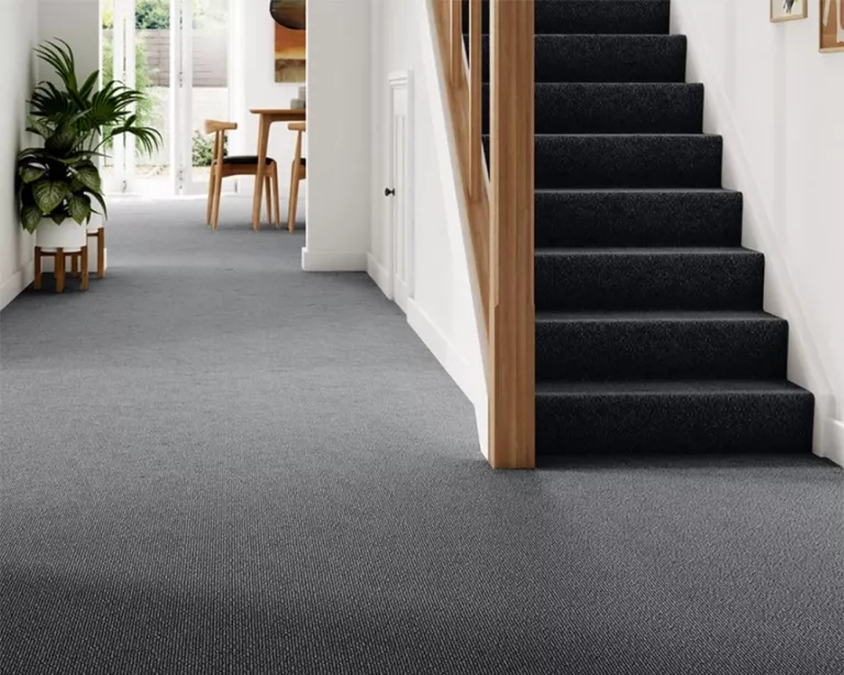 Best Stair Carpets – Our Pick Of The Most Fabulous Flooring For | Cost Of Carpet For Stairs And Landing | Sisal Stair Runner | Handrail | Wood | Carpet Runner | Hardwood