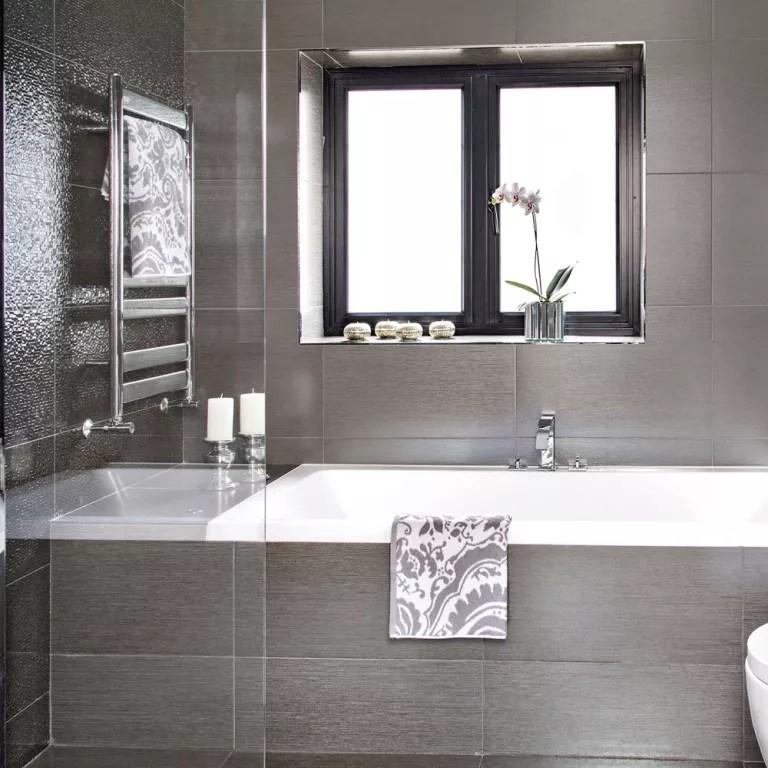 Bathroom Tile Ideas Bathroom Tile Ideas For Small Bathrooms And Showers