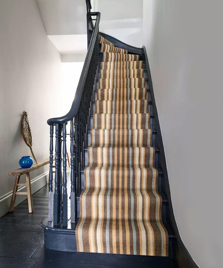 Best Stair Carpets – Our Pick Of The Most Fabulous Flooring For | Hall Stairs Landing Carpet | Colour | Stair Turn | Wood Floor Hallway Str*P | Twist Pile | Runners