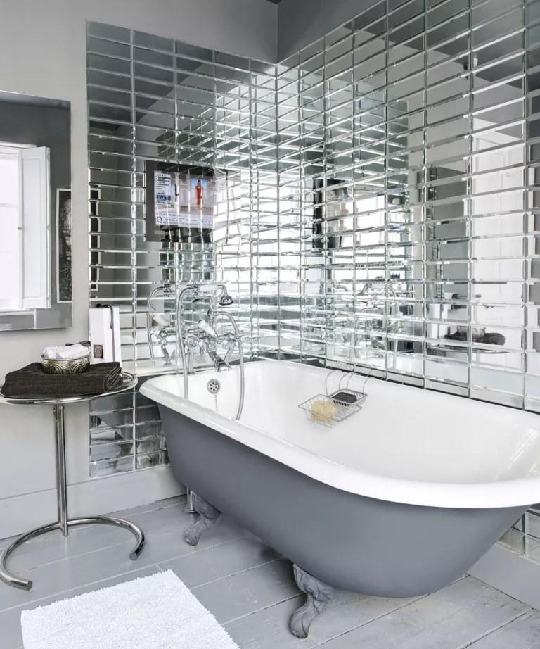 Image Result For Bathroom Tile Ideas Images