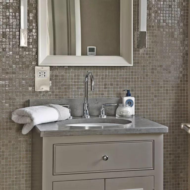 title | Bathroom tile ideas