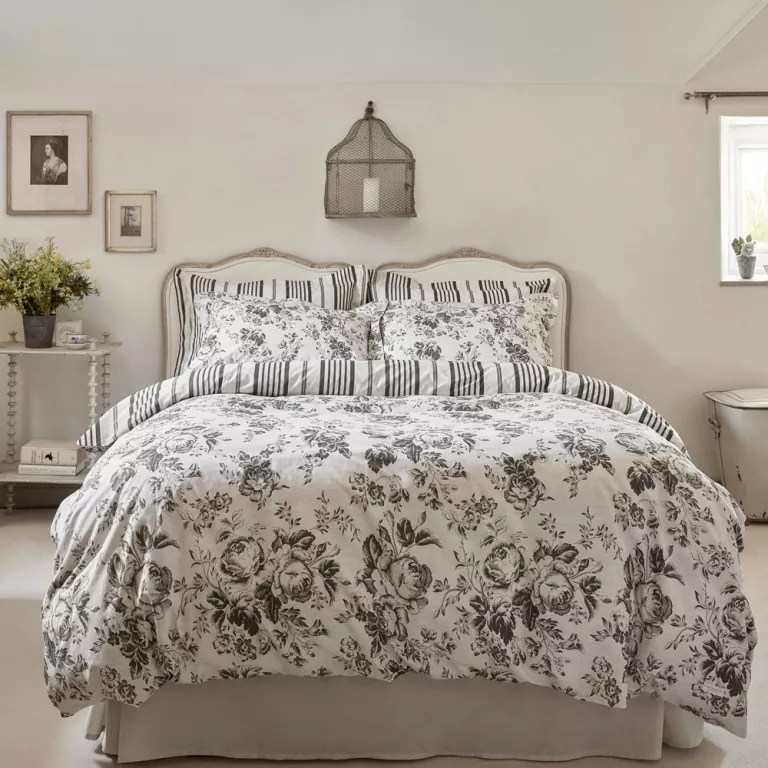 Best Duvet Covers To Hibernate In Style This Season