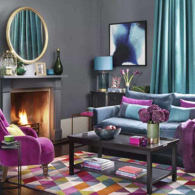 Sofa Set John Lewis