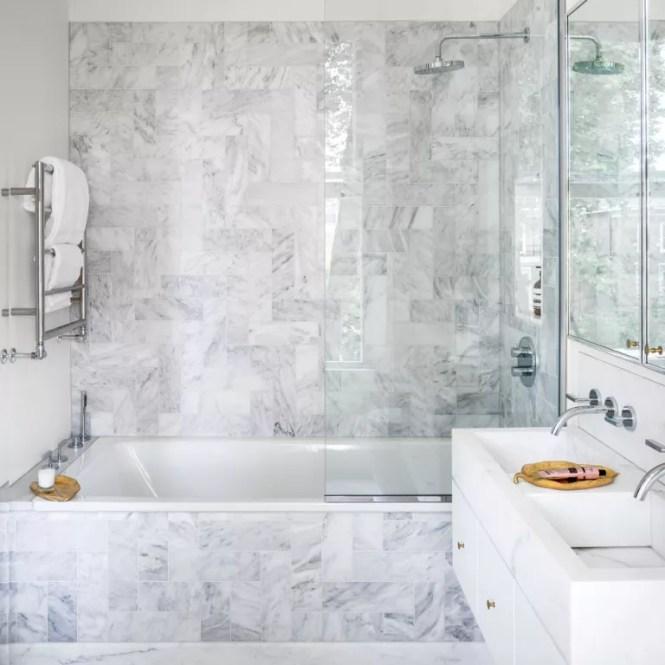 Small Bathroom Design 2M X 2M small bathroom design 2m x 2m : brightpulse