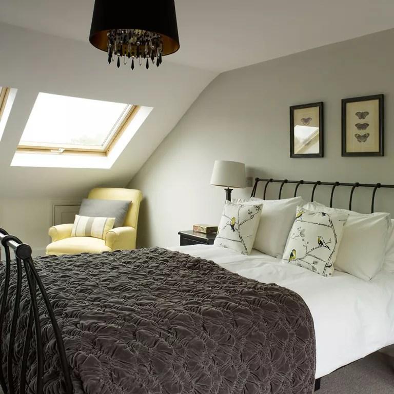 title | gray bedroom ideas