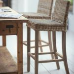 Best Bar Stools For Kitchen Islands And Breakfast Bars