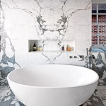 Marble Bathroom Ideas To Create A Luxurious Scheme Ideal Home
