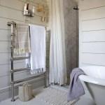 Marble Bathroom Ideas To Create A Luxurious Scheme Ideal Home