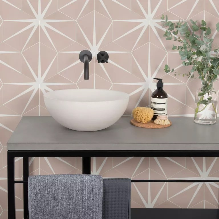 Bathroom tile ideas - Bathroom tile ideas for small ... on Bathroom Tile Design Ideas  id=80648