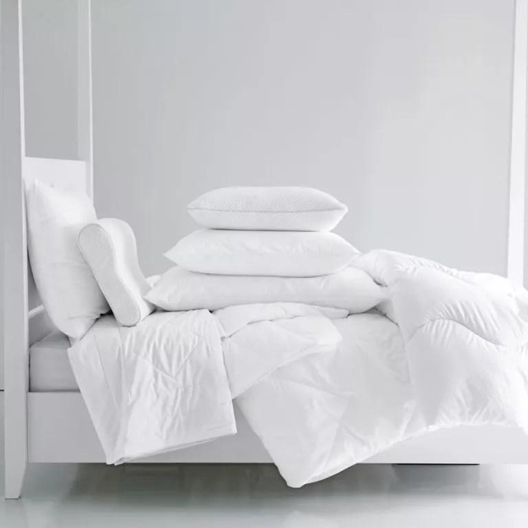 best memory foam pillows 2021 our 9