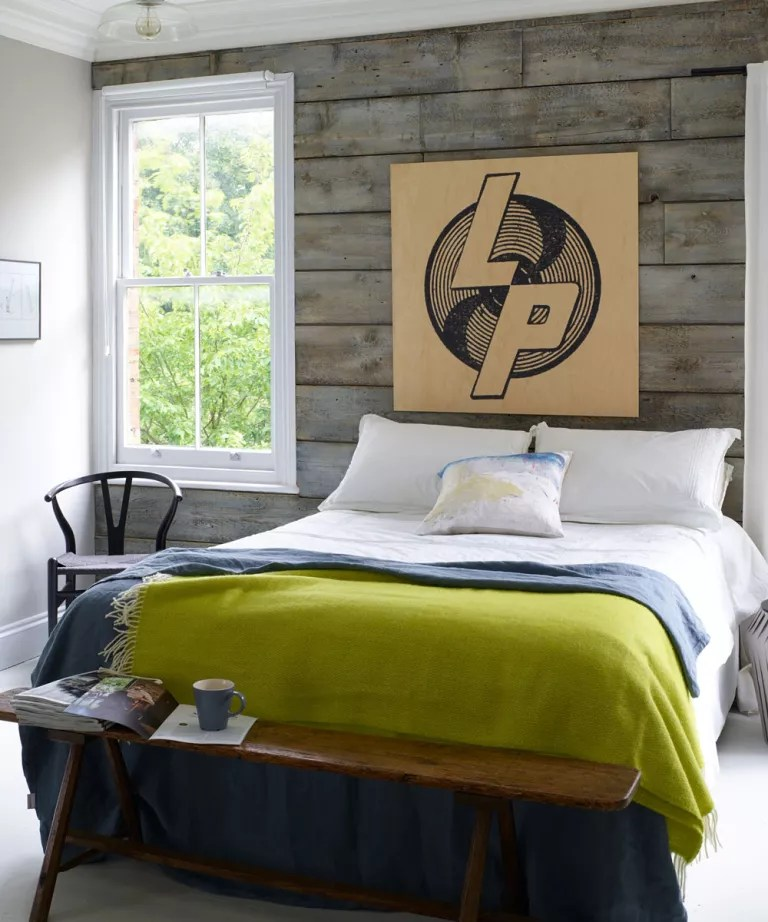 Small bedroom ideas - Decorate a small bedroom - Small ... on Small Room Decoration  id=86133