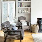 Small Living Room Ideas How To Decorate A Cosy And Compact