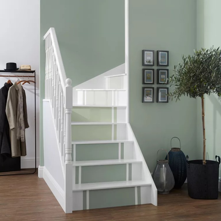 Staircase-ideas-crown