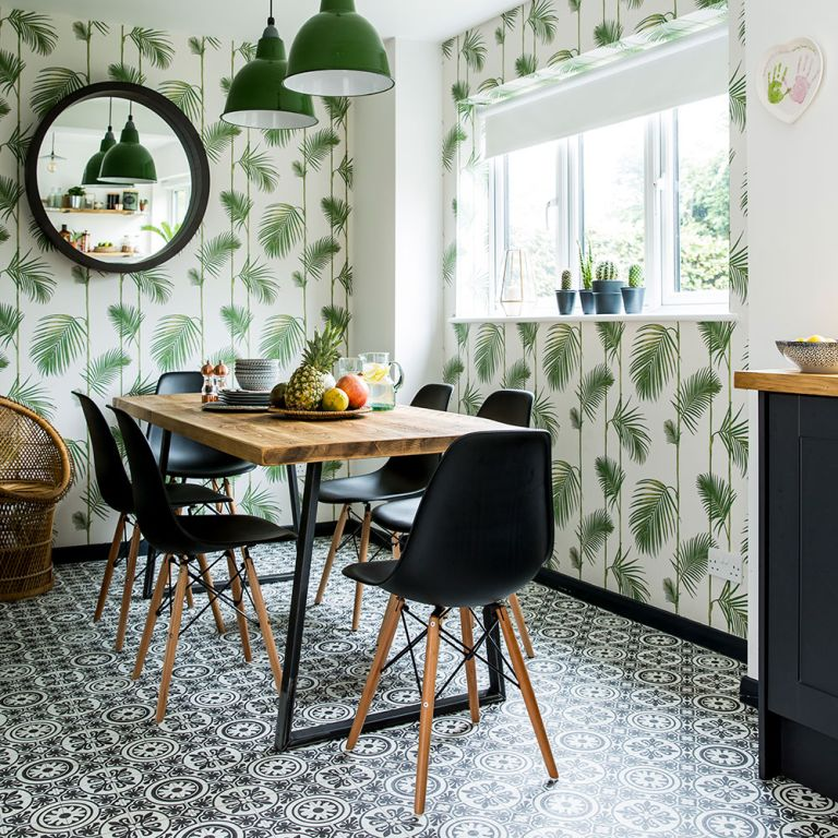 vinyl flooring everything you need to